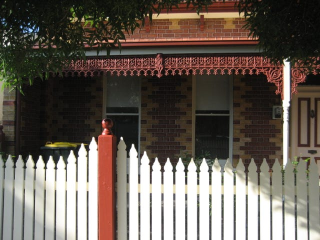 27 Chaucer Street, Moonee Ponds, Vic 3039