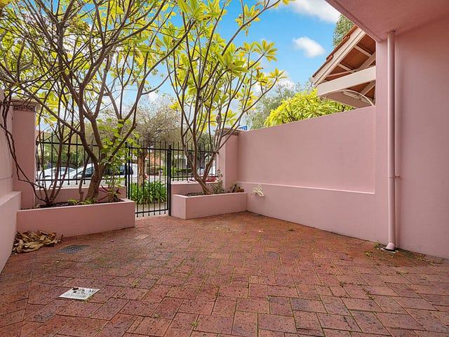 3/71 Parry Street, Perth, WA 6000