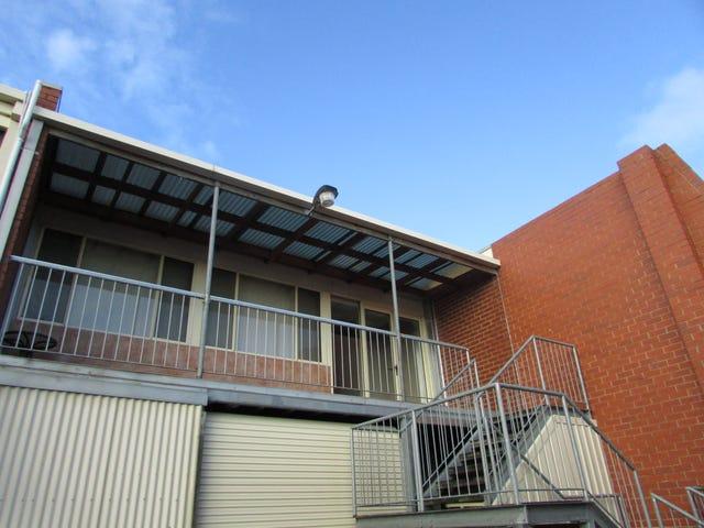28A Mercer Street, Geelong, Vic 3220