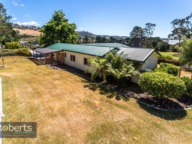 74 Ridge Road, Legana, Tas 7277