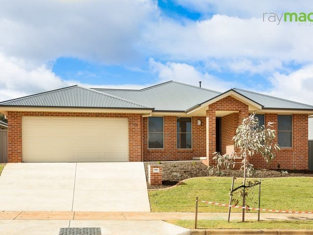 174 Ava Avenue, Thurgoona, NSW 2640