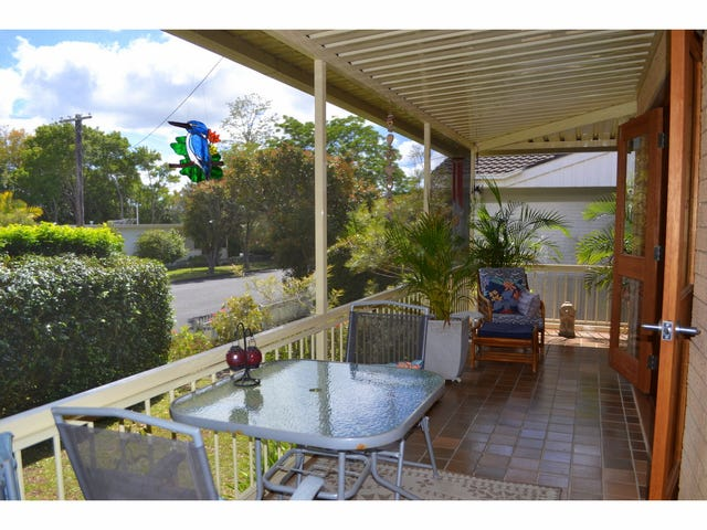 8 Warlters Street, Wauchope, NSW 2446