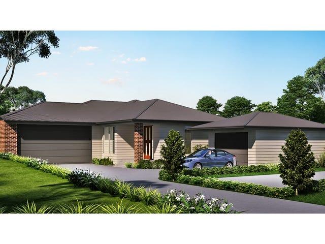 51A Thompson Street, East Maitland, NSW 2323