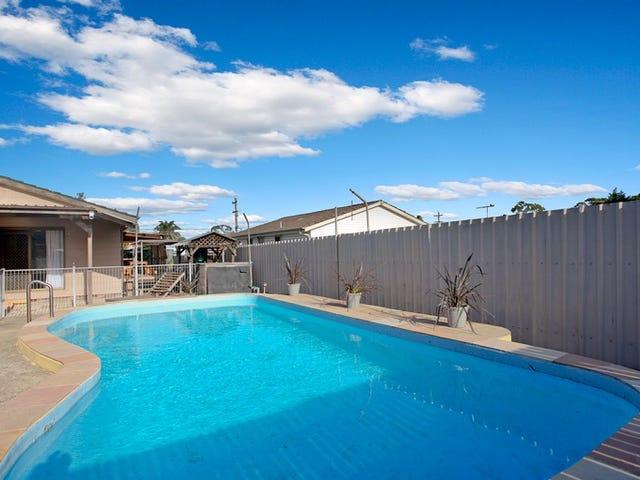25 Tapiola Avenue, Hebersham, NSW 2770