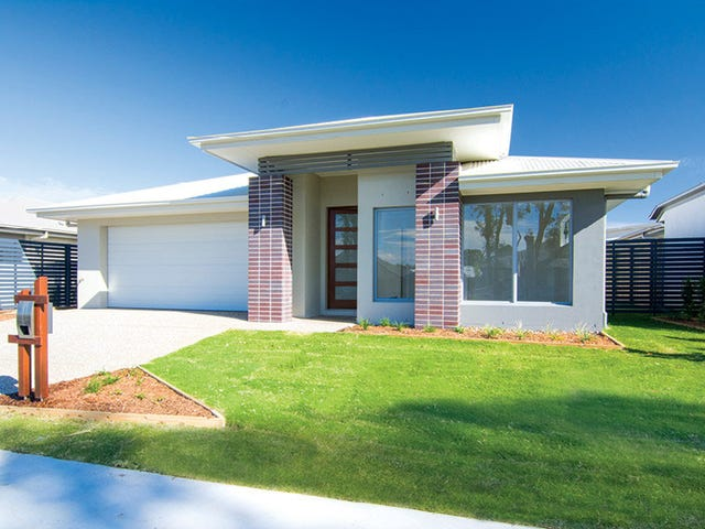 37 (lot 26) Unwin Road North, Redland Bay, Qld 4165