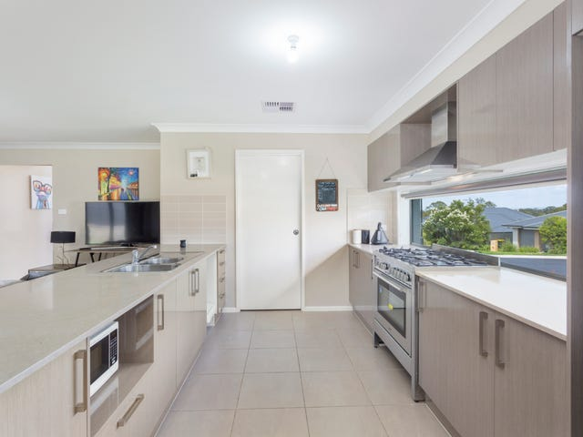 2 Janssen Street, Ropes Crossing, NSW 2760
