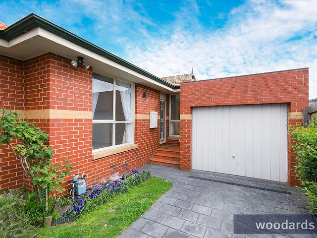 4/53 Kangaroo Road, Murrumbeena, Vic 3163