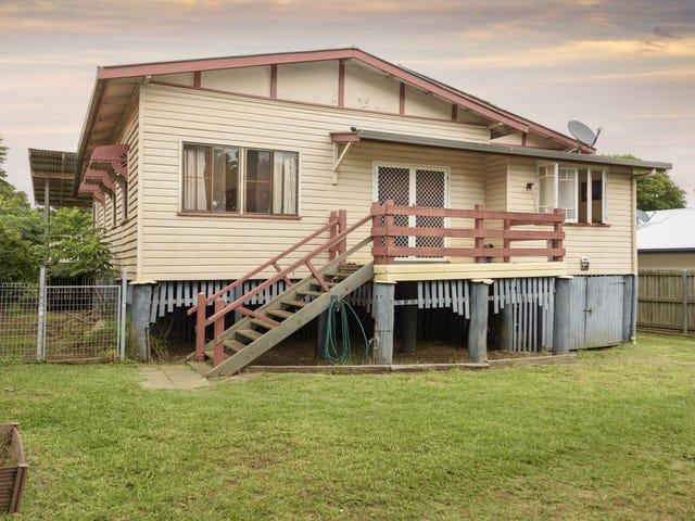 206 Perth Street, South Toowoomba, Qld 4350