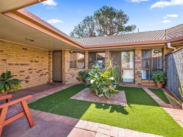 6/6 Honey Street, Harristown, Qld 4350