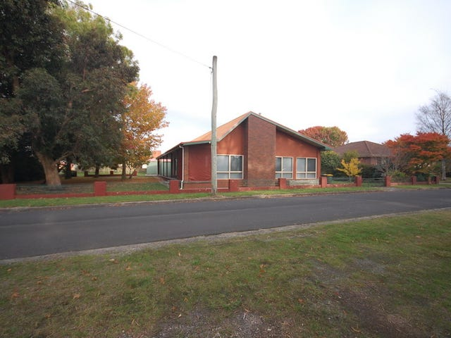 82 Jackson Street, Wynyard, Tas 7325