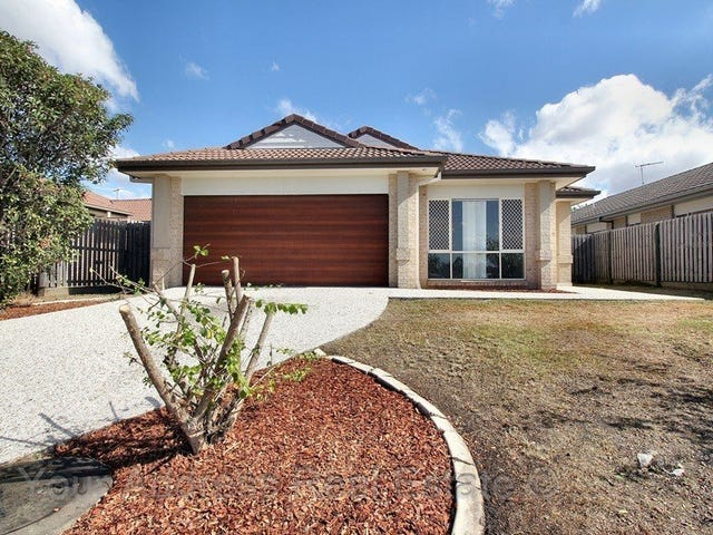 187 Henty Drive, Redbank Plains, Qld 4301
