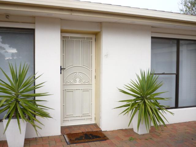 4/28 Wilkinson Court, Ocean Grove, Vic 3226