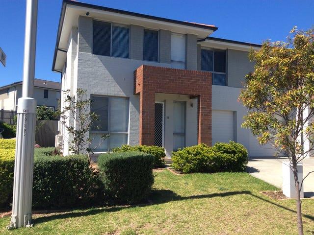 6 Matilda Lane, Glenfield, NSW 2167