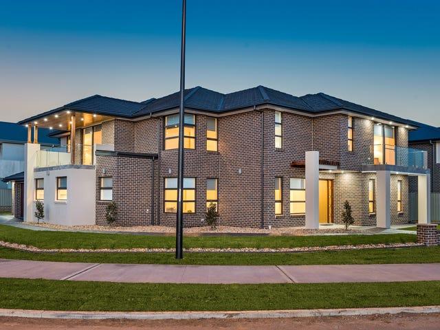 33 Governor Drive, Harrington Park, NSW 2567