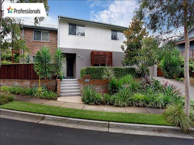 33 Allura Crescent, Ermington, NSW 2115