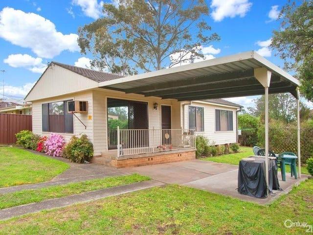 7 Gladstone Pde, Riverstone, NSW 2765