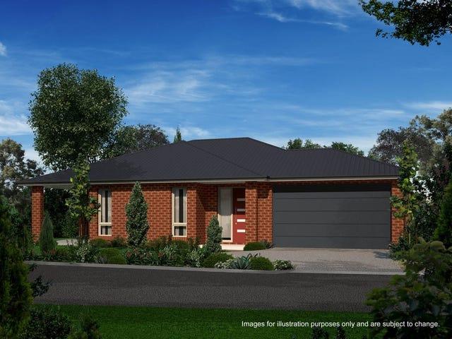 1, 2 & 3/32 Flinders Avenue, Rosebud, Vic 3939