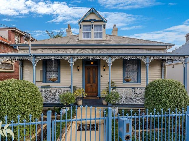 233 Davey Street, South Hobart, Tas 7004
