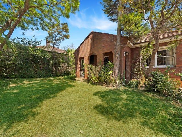 96 Epping Road, Lane Cove, NSW 2066