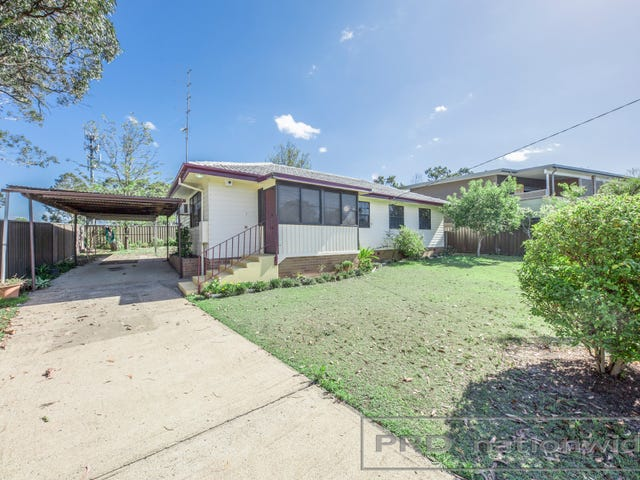 2 Churchill Cres, Rutherford, NSW 2320