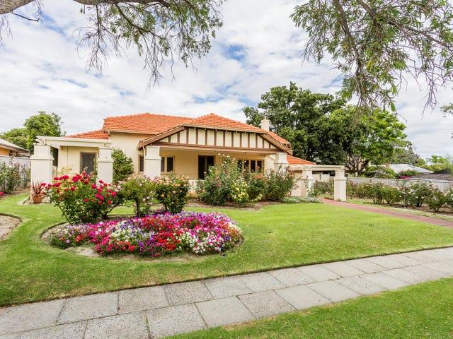 105 Hensman Street, South Perth, WA 6151
