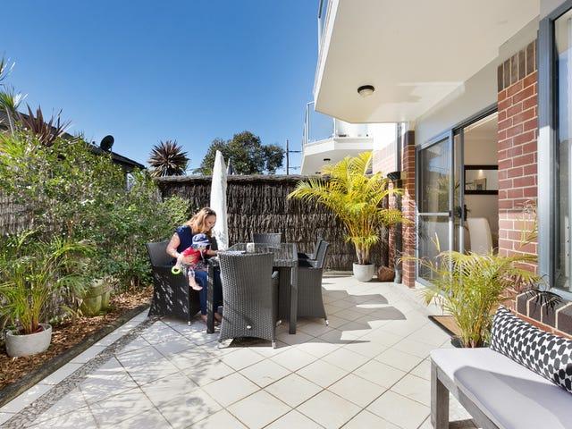 2/87 West Street, Balgowlah, NSW 2093