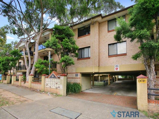 4/43-47 Newman Street, Merrylands, NSW 2160