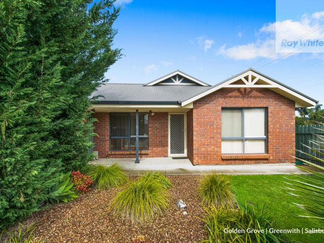 5 Mayflower Close, Davoren Park, SA 5113
