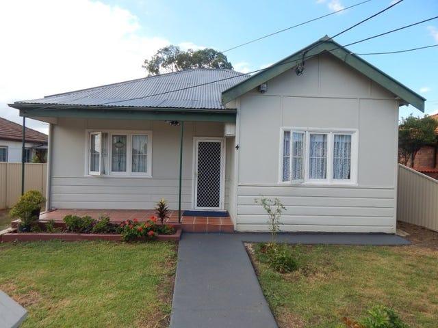 4 Hubert Street, Fairfield, NSW 2165