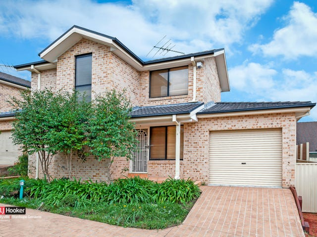 2/99 Metella Road, Toongabbie, NSW 2146
