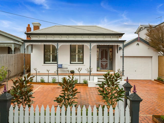 416 Kooyong Road, Caulfield South, Vic 3162