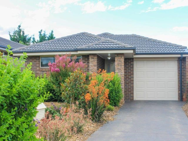 16 Stringybark Court, Thurgoona, NSW 2640
