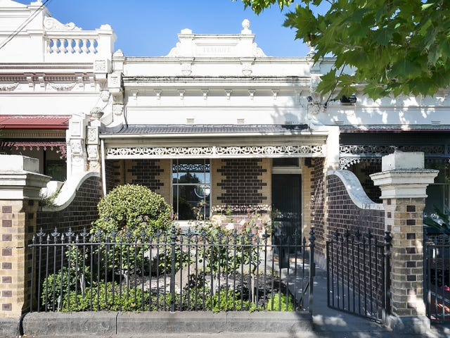 450 Rathdowne Street, Carlton North, Vic 3054