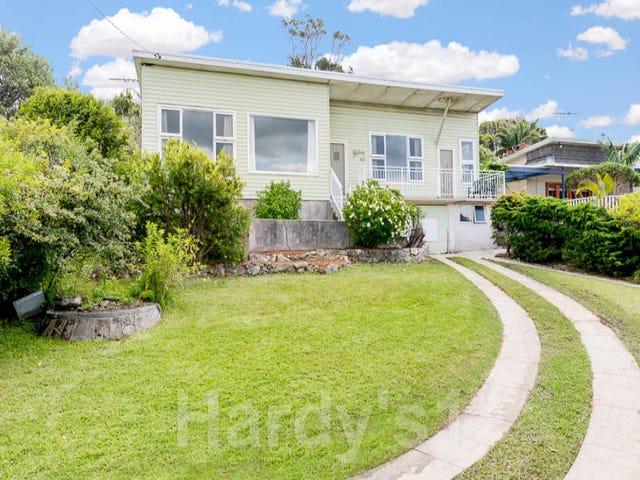 105 Barrenjoey Rd, Mona Vale, NSW 2103