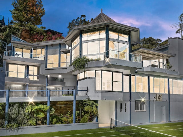 9 Tokanue Place, St Ives, NSW 2075
