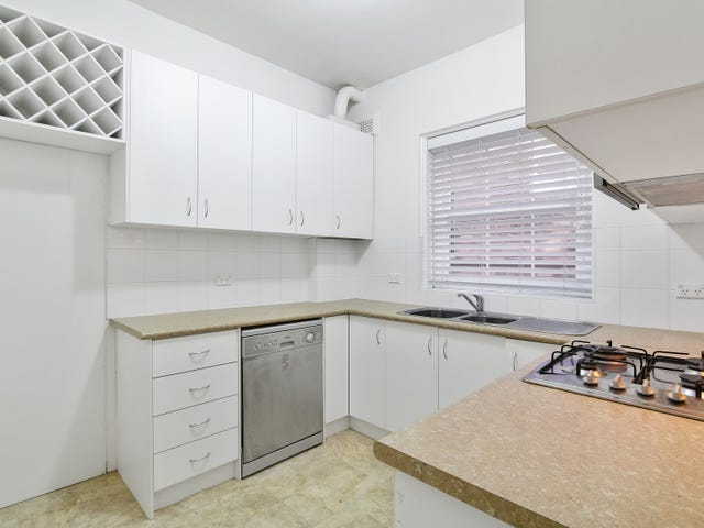1/155 Blues Point Road, McMahons Point, NSW 2060