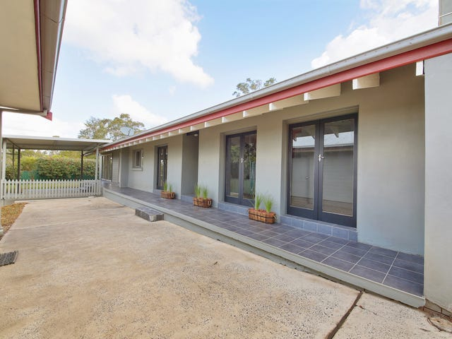 1 View Street, Picton, NSW 2571