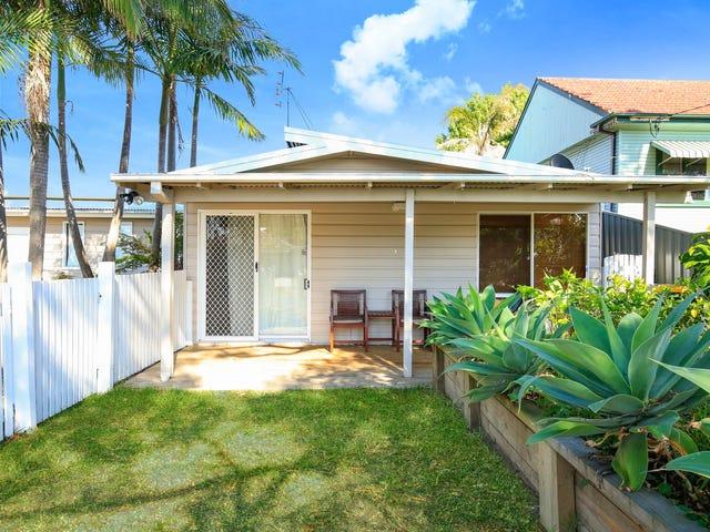 10a Attunga Street, Keiraville, NSW 2500
