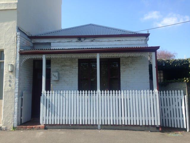 102 Pickles Street, Port Melbourne, Vic 3207