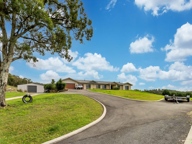 36 Ellen Grant Drive, Willow Vale, Qld 4209
