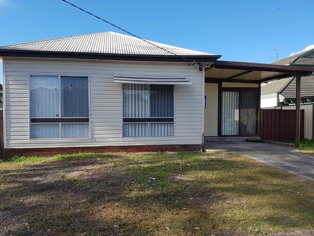 10 Edward Street, Woy Woy, NSW 2256
