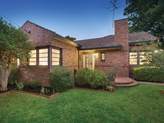 43 Albion Road, Glen Iris, Vic 3146