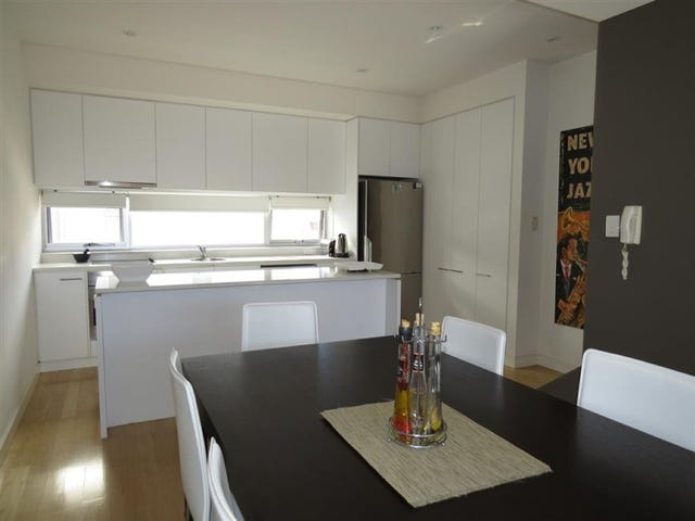 11/172 Wakefield Street, Adelaide, SA 5000