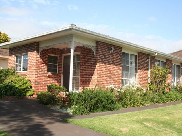 1/25 South Kiama Drive, Kiama, NSW 2533