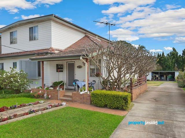 38 Lamonerie Street, Toongabbie, NSW 2146