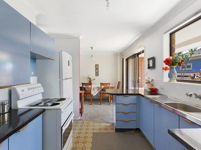 6/6-8 Centennial Avenue, Long Jetty, NSW 2261