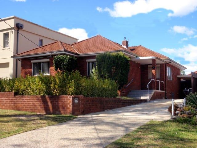 26 Trickett Road, Cronulla, NSW 2230