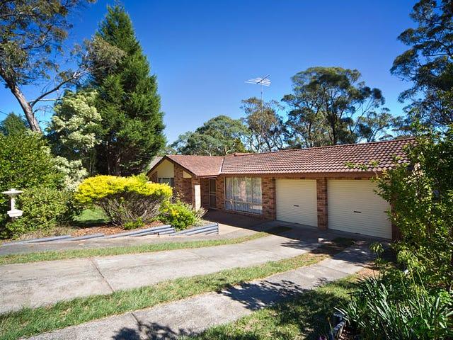 48 Evans Lookout Rd, Blackheath, NSW 2785