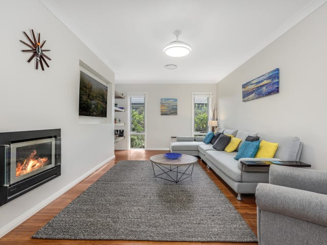 3 Oaks Street, Pitt Town, NSW 2756