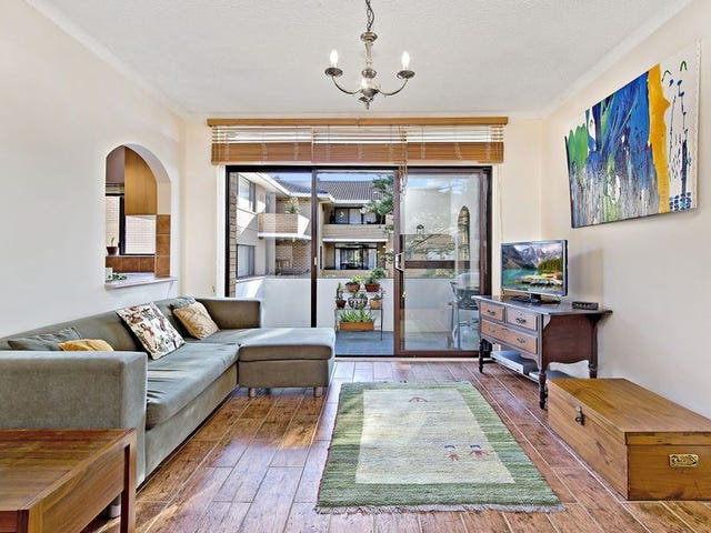 16/51-55 Alt Street, Ashfield, NSW 2131